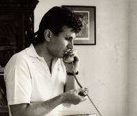 Zoran Đinđić